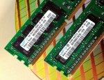Samsung приступит к массовому производству DDR3