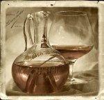 Плодово-ягодные вина
