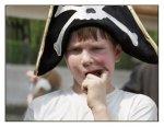 Россия: 17 тыс. человек откажутся от пиратского ПО?