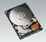 Fujitsu планирует продать 10 млн новых жестких дисков