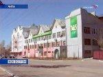В Чите разыскивают пятерых подозреваемых в ограблении Сбербанка