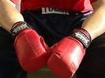 В Ростовской области пройдет 3-я летняя спартакиада по боксу среди учащихся ЮФО