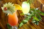 Алкогольные приметы