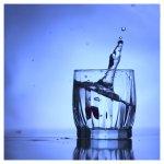 Ограничивать ли воду при избыточном весе?