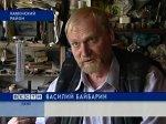 Учитель физкультуры из Ростовской области мечтает открыть школу резьбы по дереву