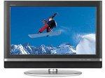 42-дюймовые жидкокристаллические телевизоры подешевели до 1000 долларов