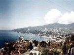 По стоимости жилья в Крыму лидирует Ялта