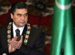 Главный охранник Туркменбаши не сработался с новым президентом