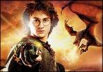 Джоан Роулинг напишет новую книгу о Гарри Поттере