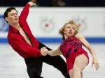Евгений Плющенко, Татьяна Тотьмянина и Максим Маринин возвращаются на лед в сезоне-2007/08.