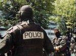 """""""Аль-Каеда""""обещает устроить """"кровавый джихад"""" Саркози"""