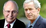 Вице-президент США Ричард Чейни в пять раз богаче Джорджа Буша