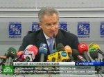 Россия готова преодолеть все разногласия на предстоящем европейском саммите
