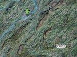 Произошло землетрясение силой 6,1 балла на западе Лаоса