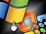 MOICE – конвертер и защитник офисных файлов от Microsoft