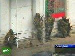 В Ростове-на-Дону муж захватил бывшую жену в заложники