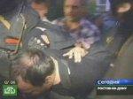 В Ростове-на-Дону завершилась драма с захватом заложников