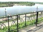 24 мая в Москве будет открыт памятник Михаилу Шолохову