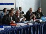 За год в Ростовской области зафиксировано более 90 тысяч нарушений трудового права