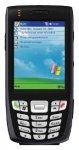 AnexTEK moboDA 3360 - сотовый телефон