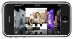 Apple iPhone 8Gb - сотовый телефон