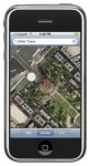 Apple iPhone 4Gb - сотовый телфон