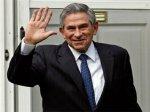Пол Вулфовиц 30 июня уйдет в отставку