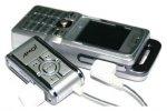 AMOI M350 - сотовый телефон
