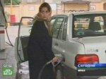 В Иране учатся экономить бензин