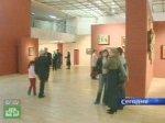 Музеи ожидают наплыва посетителей