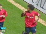ЦСКА теряет своих бразильских футболистов
