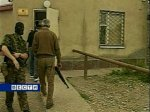 В Ростовской области можно сдать оружие за денежное вознаграждение