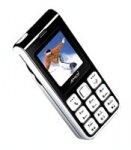 AMOI A310 - сотовый телефон