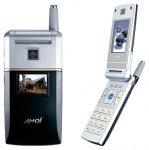 AMOI D86 - сотовый телефон