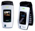 AMOI D89 - сотовый телефон