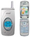 AMOI A90 - сотовый телефон