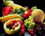Питание жирной кожи