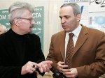 """Лидеров """"Другой России"""" милиция упрекнула в нежелании лететь в Самару"""