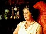 Британцам напомнят о королеве-матери памятником