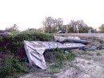 МИД Украины просит объяснить снос памятника в Подмосковье