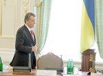 В планах Ющенко на октябрь выборы в Раду не значатся