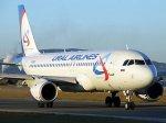 Неисправный самолет задержал в Бангкоке 130 российских туристов