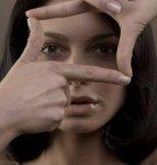 Уход за кожей при пигментных пятнах.
