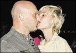 Гоша Куценко решил жениться.