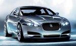 Концепт Jaguar C-XF одержал победу на  конкурсе Fleet World