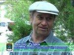 Белая Калитва. Видео Панорама от 17.05.07 (видео)