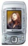 Pantech-Curitel PT-S100 - сотовый телефон