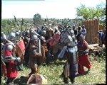 Каяльские чтения 2007 - Память о предках