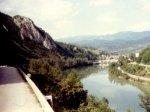 «Мост самоубийц» в Праге утратит свое зловещее название