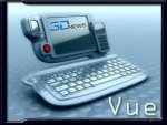 Vue 6 Infinite и Vue 6 xStream: версия для студентов